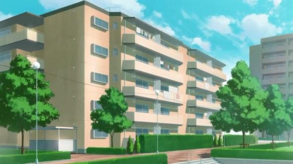 [C12]_Minami-ke_Tadaima_-_01.mp4_snapshot_00.00_[2013.01.26_01.18.52]