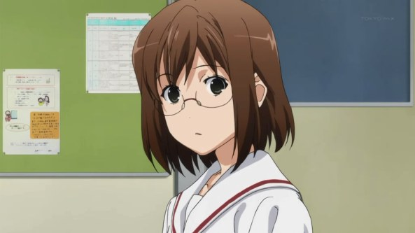 [C12]_Minami-ke_Tadaima_-_01.mp4_snapshot_04.37_[2013.01.26_01.22.51]